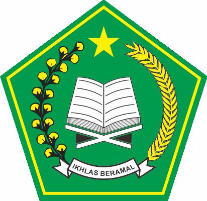kemenang-logo